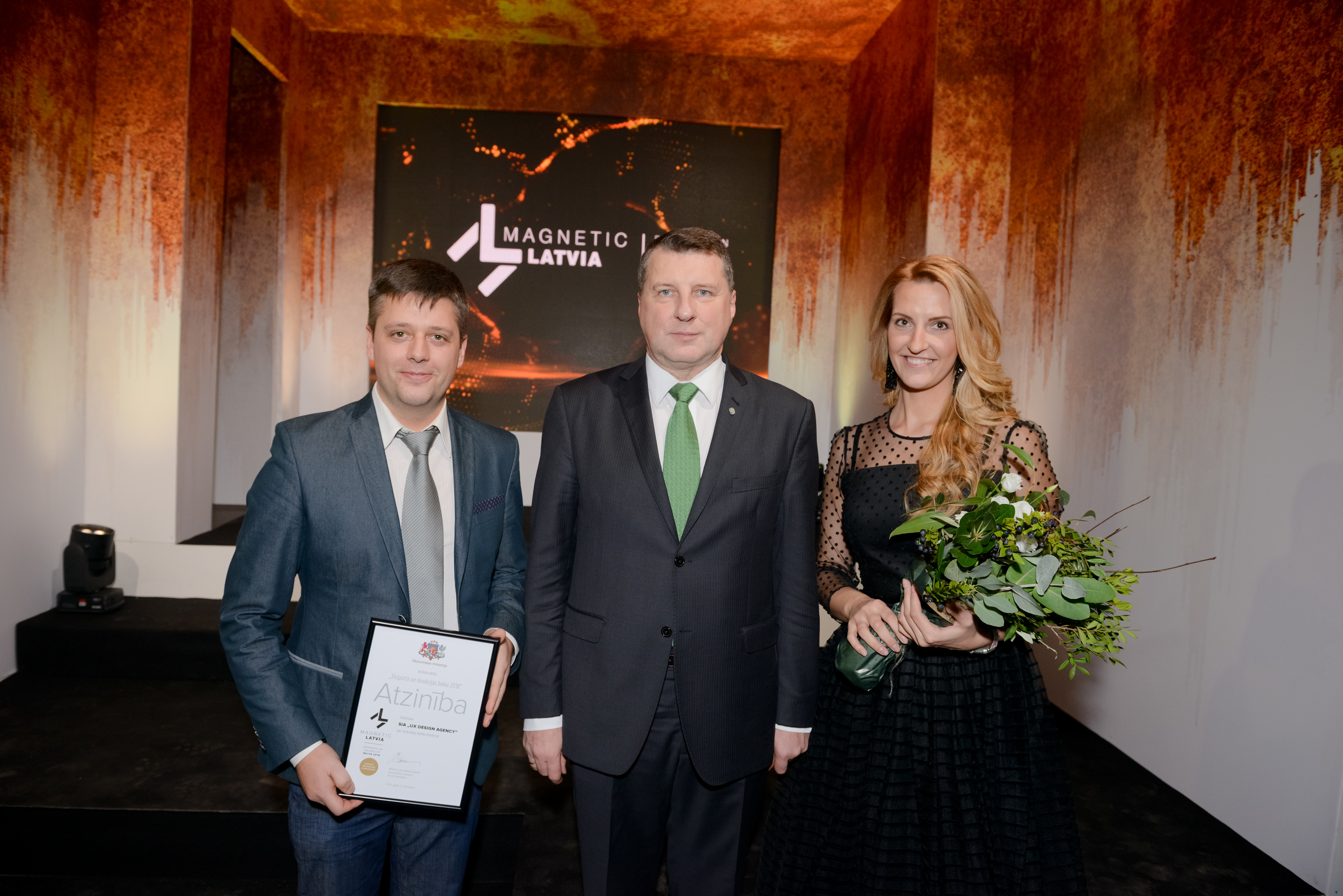 export-and-innovation-awards-uxda-founders