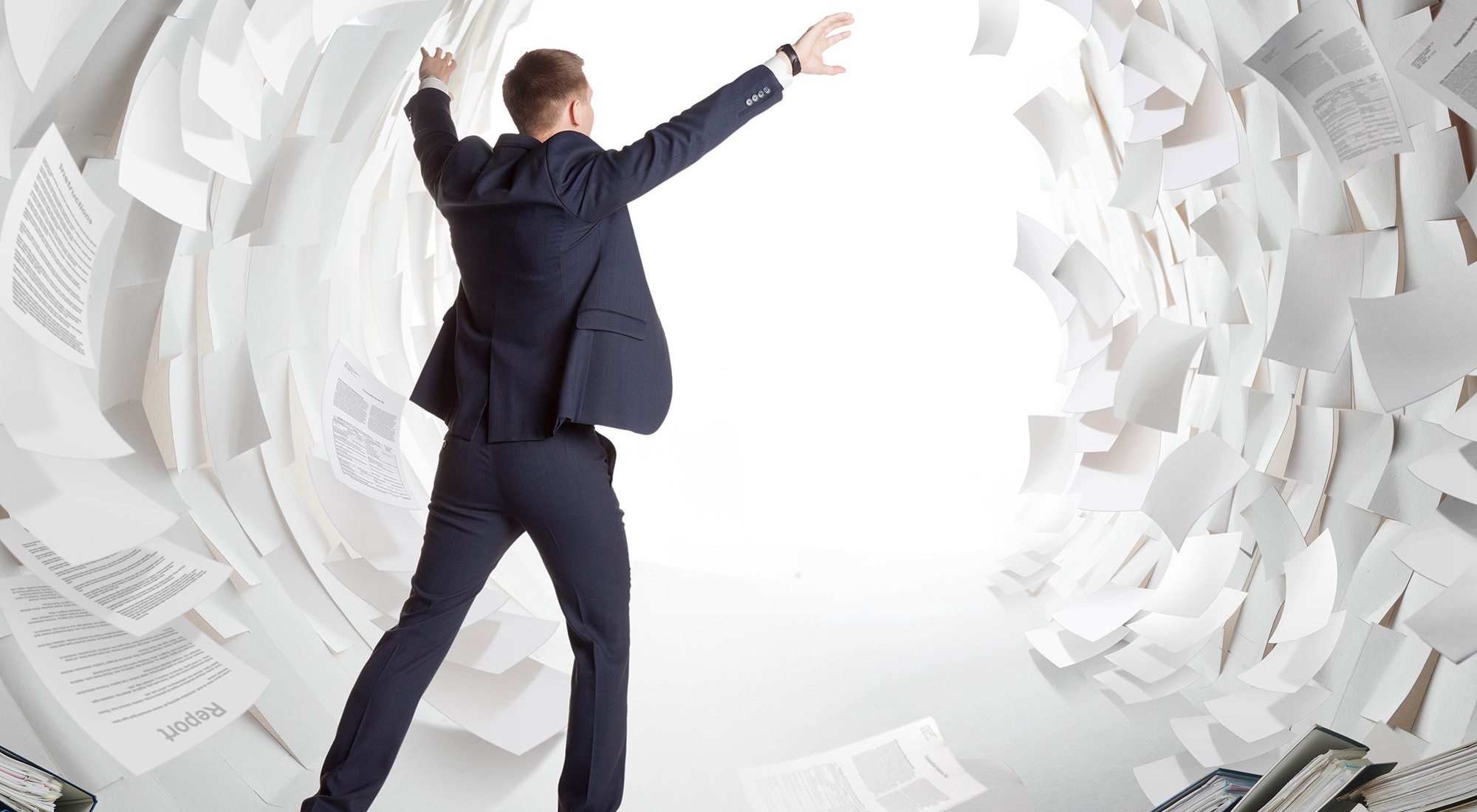 How Core Banking Solution Can Ruin Success: 10 Brutal Truths