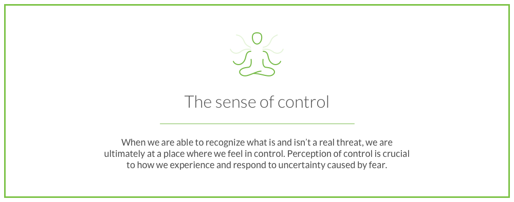ux-design-banking-sence-control-users
