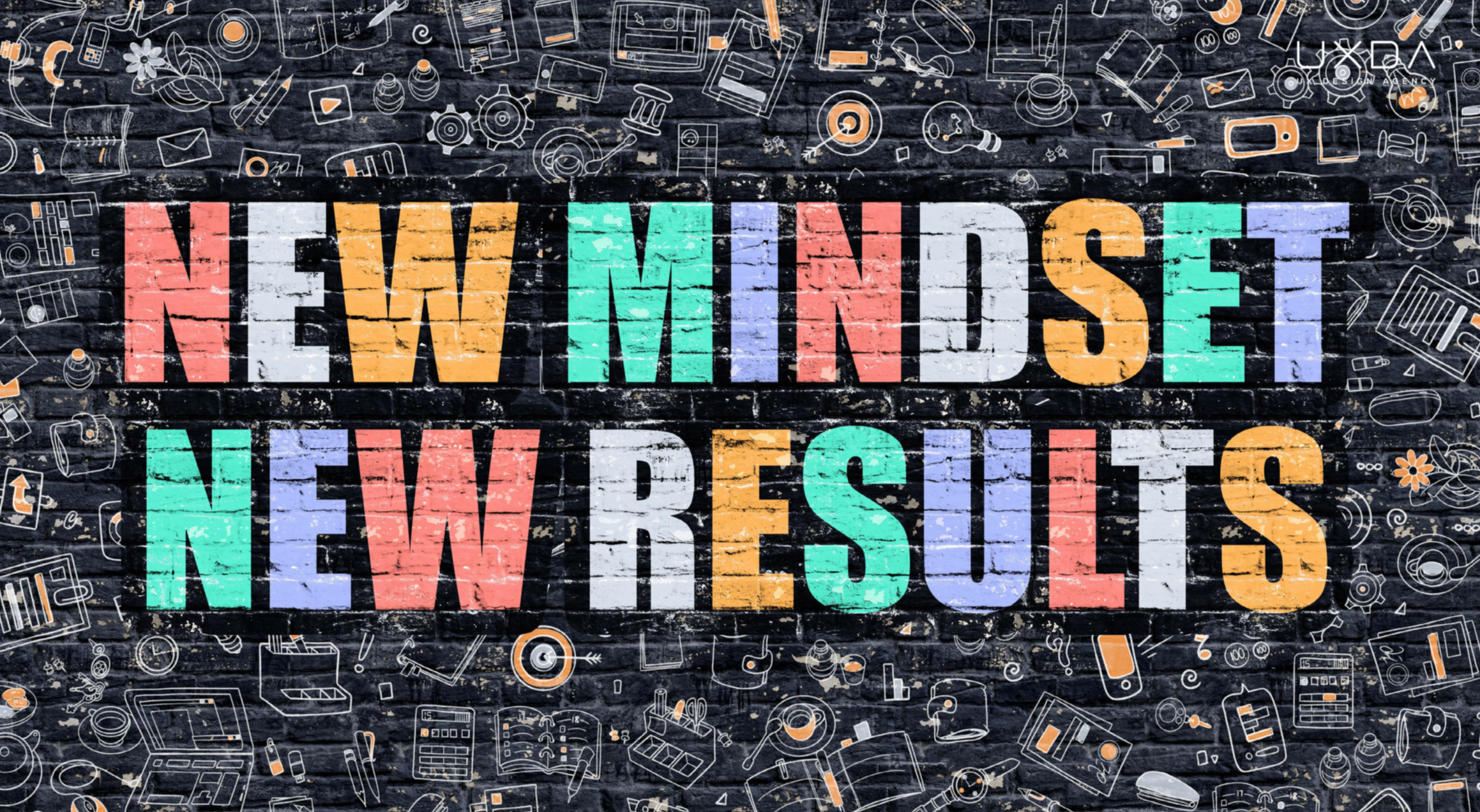 customer-experience-banking-new-mindset-new-results