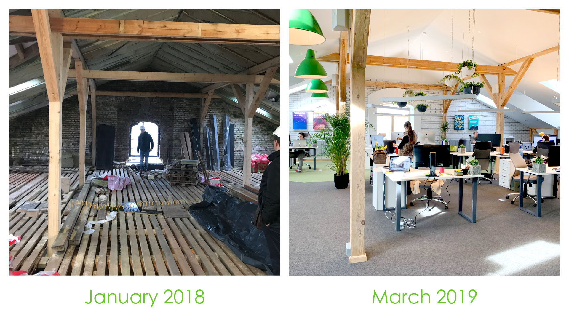 uxda-office-before-after