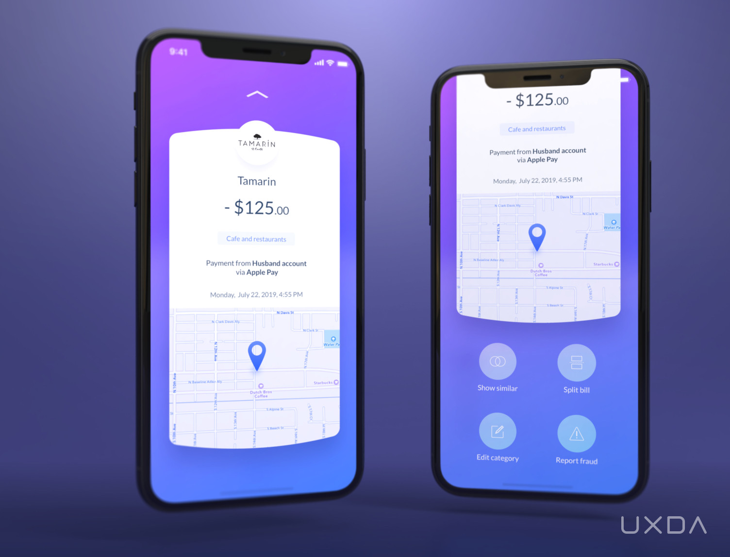 ux-case-study-how-to-create-a-mobile-banking-super-app-s-7.jpg