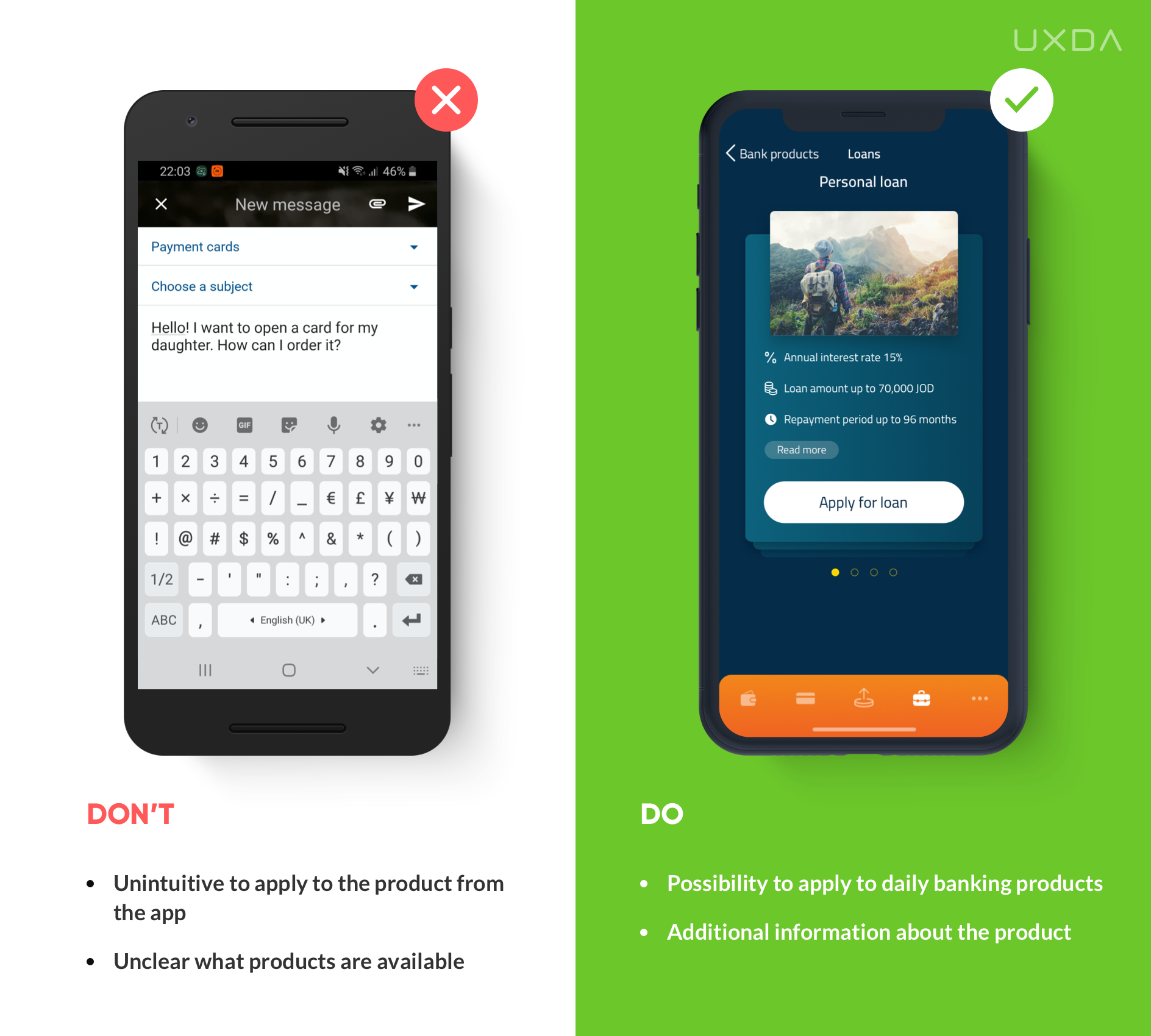 financial-ux-design-for-financial-app-products-5.png